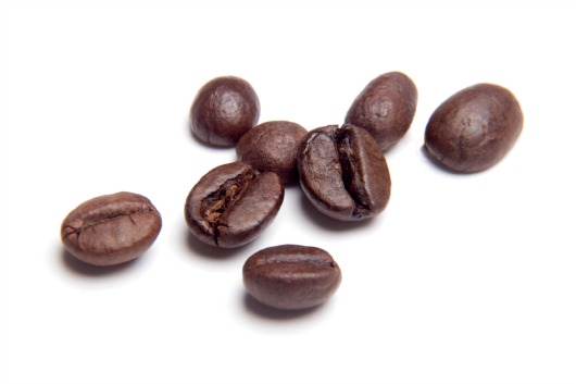 The history of coffee is more unique and fascinating then one would imagine.