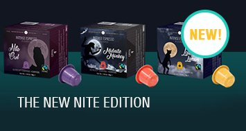The New Nite Edition
